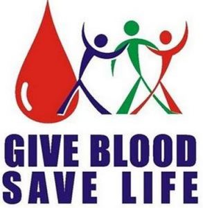Give the Gift of Life this Holiday Season: The Need for Blood Does Not Stop During COVID-19