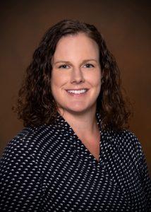 Read more about the article Elleson Schurtz, MD